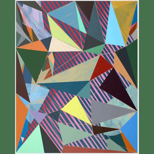 #3C5637 by Malwina Puszcz