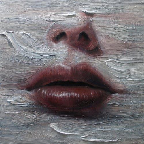 Alibi by Maldha Mohamed