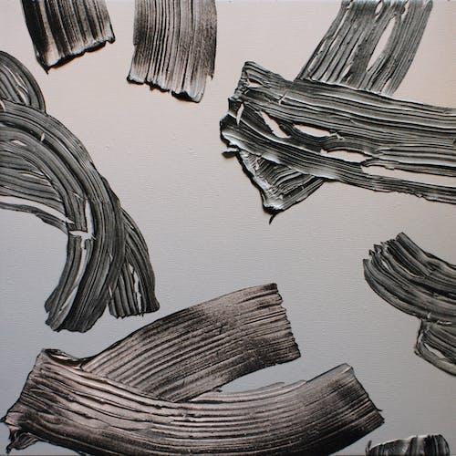 Untitled by Viktor van Bramer