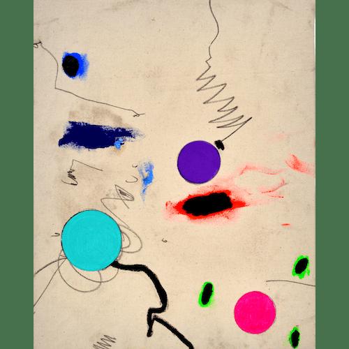 Untitled by Pava Wülfert