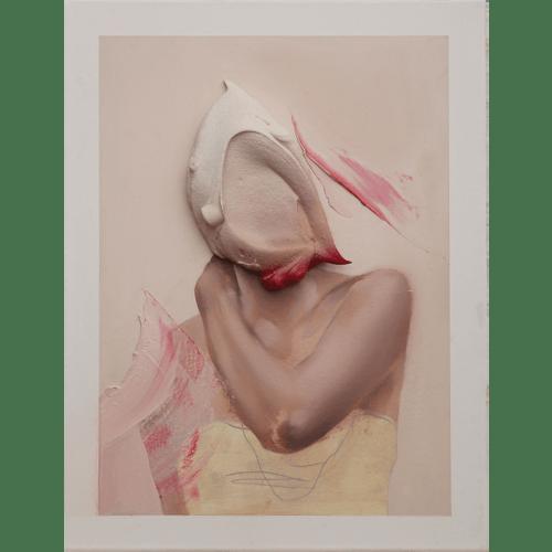 Untitled 5 by Fabio La Fauci