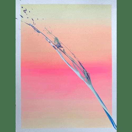 AVP 614 by Alex Voinea