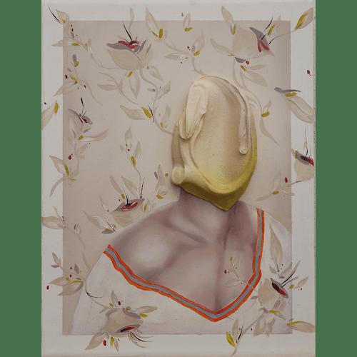 Untitled 2 by Fabio La Fauci