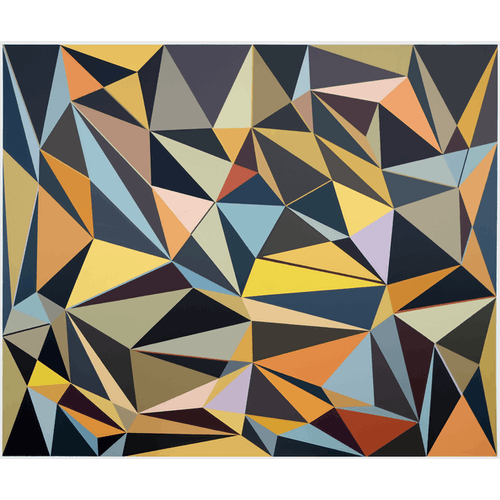 #5D5251 by Malwina Puszcz