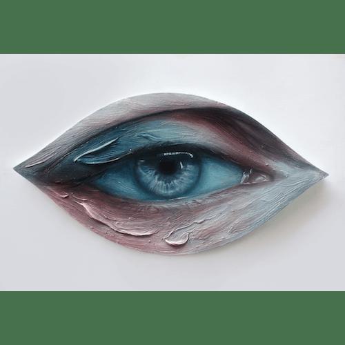Velvet by Maldha Mohamed