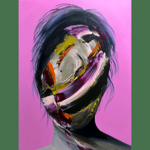 Nameless 2620 by Norris Yim