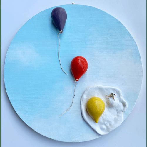 Recipe by Vera Vizzi