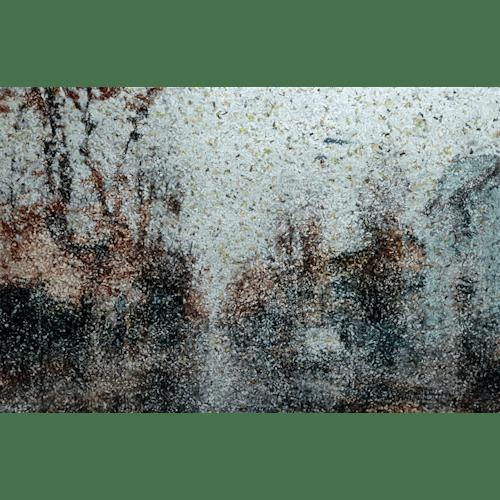 The Wet Way by Alessio Mazzarulli