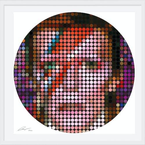 Ziggy by Yoni Alter