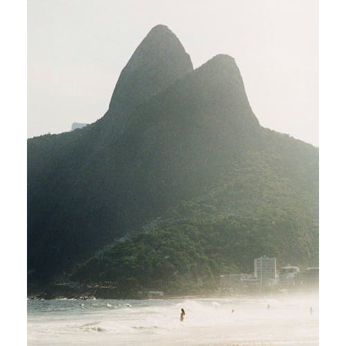 Image: Rio de Janeiro, brazil by @wiissa0